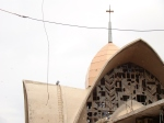 1shelling_by_the_assads_army_against_al-arbaeen_church_-_bustan_al-diwan_area