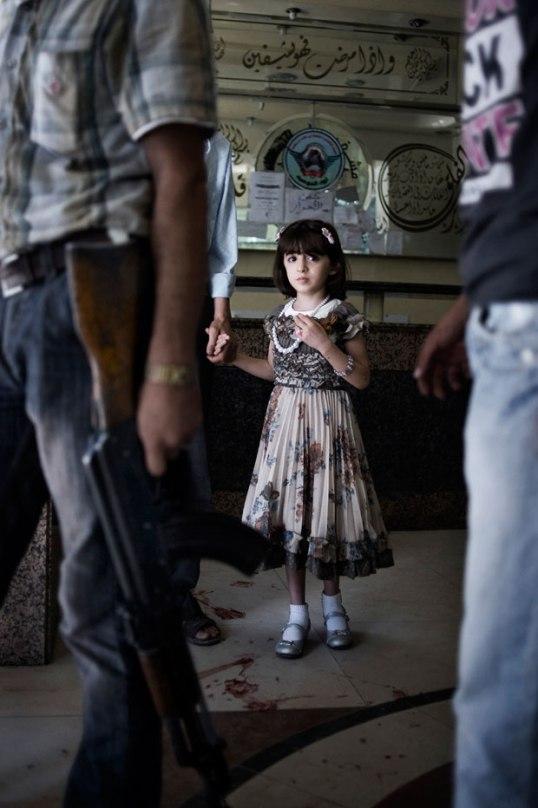 UNICEF-Foto-des-Jahres-2012-1.-Platz