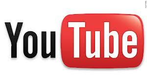 YouTube Channel قناتنا على اليوتيوب