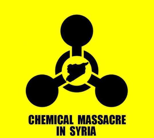 chemical_massacre2