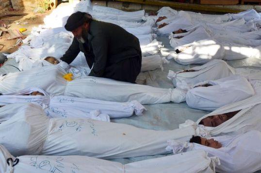 Syria-2242513