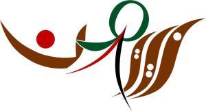 zaitoun_logo
